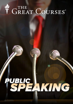 The Art of Public Speaking - Lessons from the Greatest Speeches in History