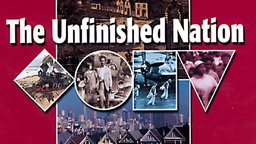 The Unfinished Nation Series