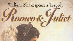 Shakespeare Series: Romeo and Juliet