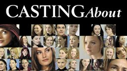 Casting About - The Process of Casting Actors