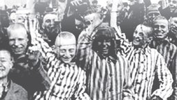 Histories of the Holocaust - Dachau: State Within A State