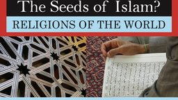 What is Jerusalem - The Seeds of Islam?
