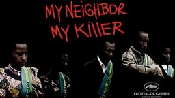 My Neighbor My Killer - Victims and Offenders from the Tutsi Genocide Coexist