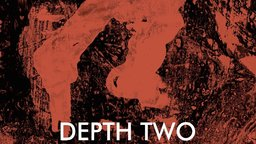 Depth Two - Investigating the Atrocities of the Kosovo War