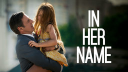 In Her Name - Au nom de ma fille